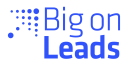 Big-on-Leads-Logo-Blue
